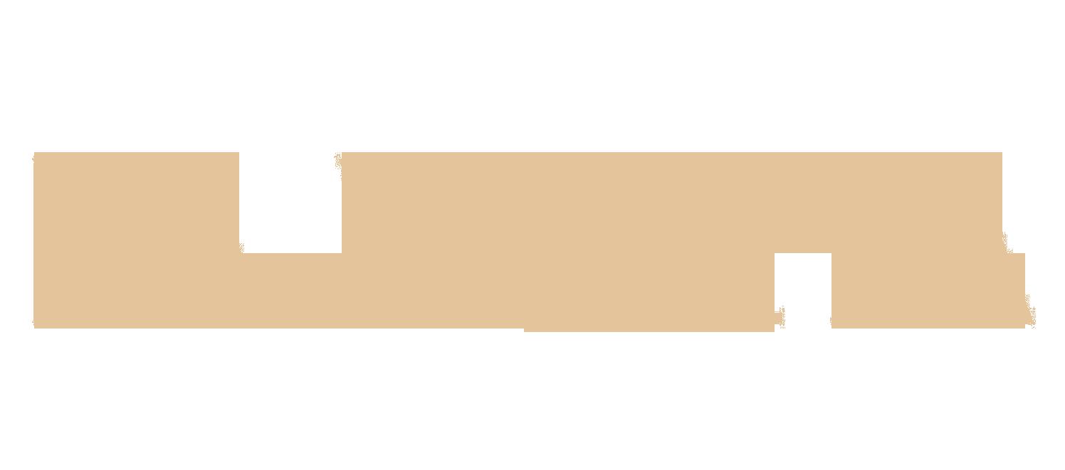 La Volta